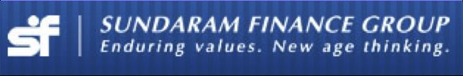 Sundaram Finance Ltd