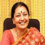 Dr. Saranya Narayan M.D