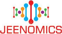 home-jeenomics-logo