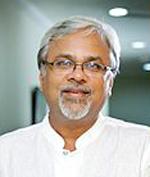 Mr.Jayendra Panchapakesan