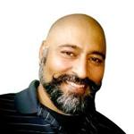 Mr. Pravin Shekar